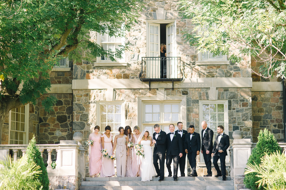 tara mcmullen photography graydon hall wedding associate photographer barb simkova sweet woodruff flowers toronto documentary style wedding photography toronto wedding photographer-023