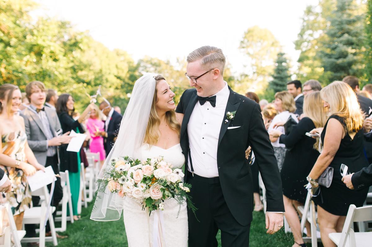 tara mcmullen photography graydon hall wedding associate photographer barb simkova sweet woodruff flowers toronto documentary style wedding photography toronto wedding photographer-040