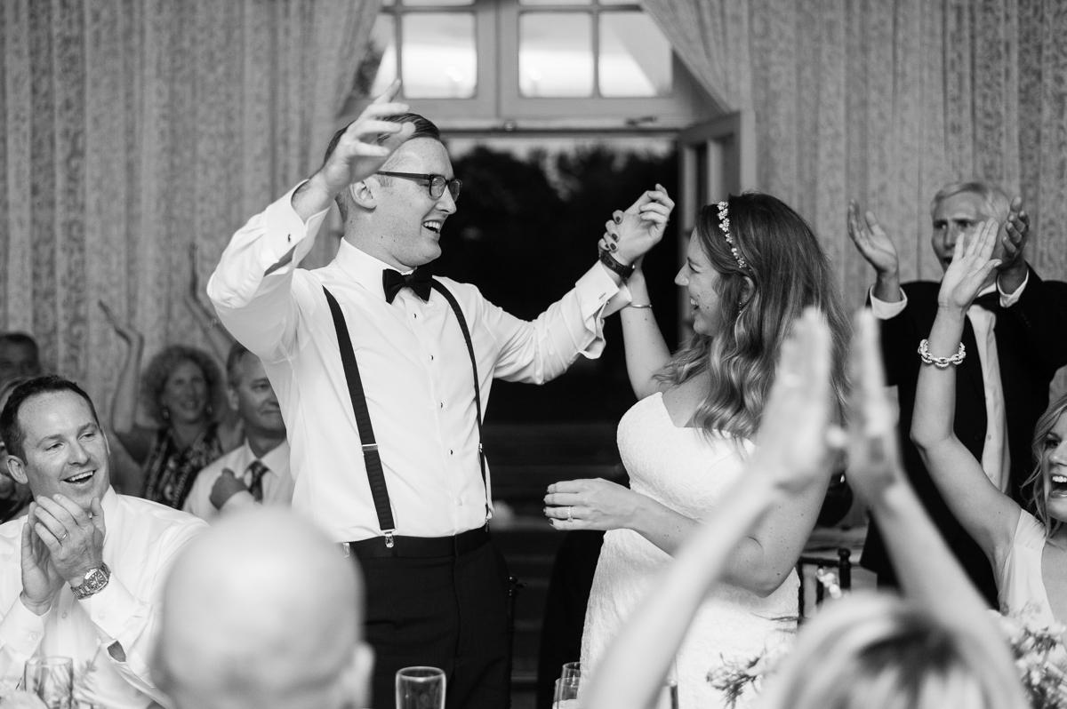 tara mcmullen photography graydon hall wedding associate photographer barb simkova sweet woodruff flowers toronto documentary style wedding photography toronto wedding photographer-050