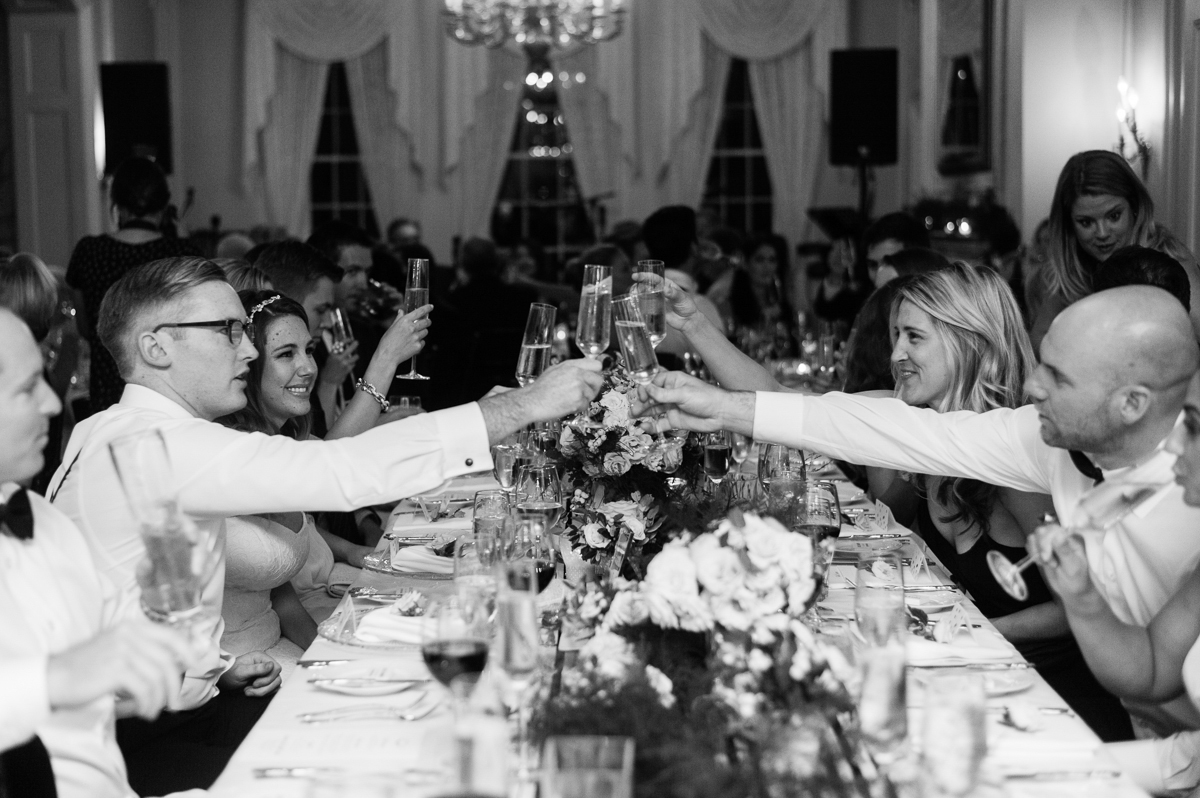 tara mcmullen photography graydon hall wedding associate photographer barb simkova sweet woodruff flowers toronto documentary style wedding photography toronto wedding photographer-052