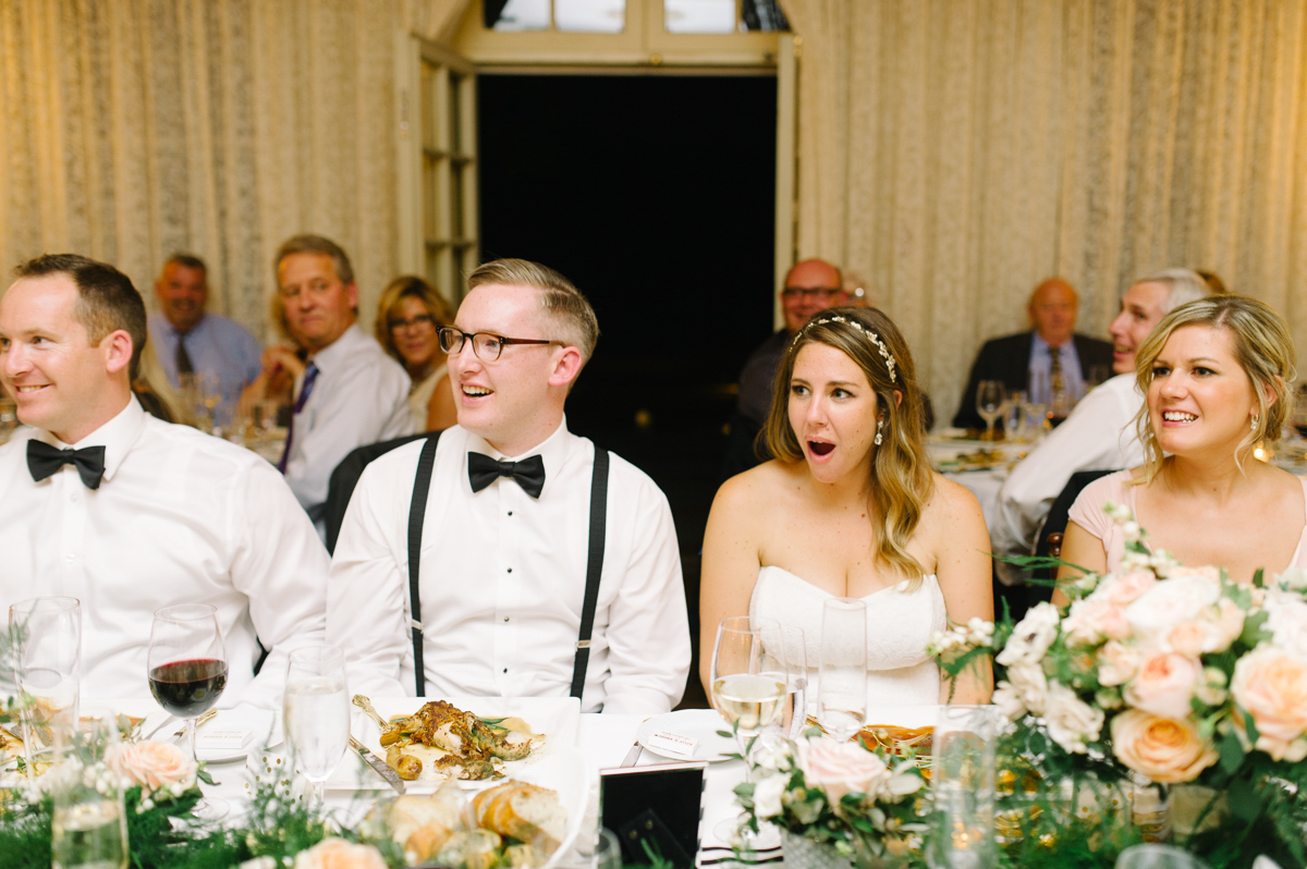 tara mcmullen photography graydon hall wedding associate photographer barb simkova sweet woodruff flowers toronto documentary style wedding photography toronto wedding photographer-054