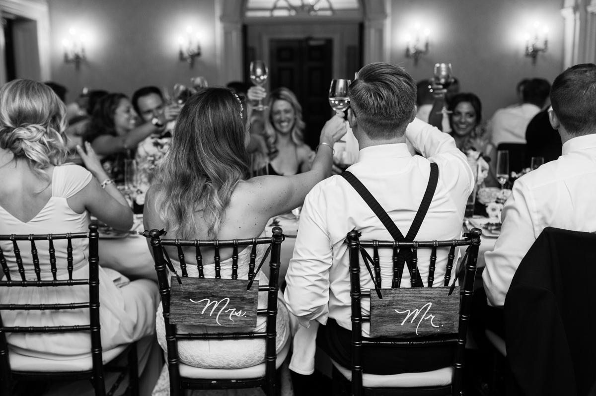 tara mcmullen photography graydon hall wedding associate photographer barb simkova sweet woodruff flowers toronto documentary style wedding photography toronto wedding photographer-055