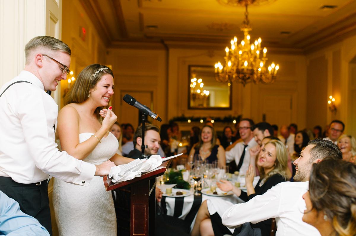 tara mcmullen photography graydon hall wedding associate photographer barb simkova sweet woodruff flowers toronto documentary style wedding photography toronto wedding photographer-056