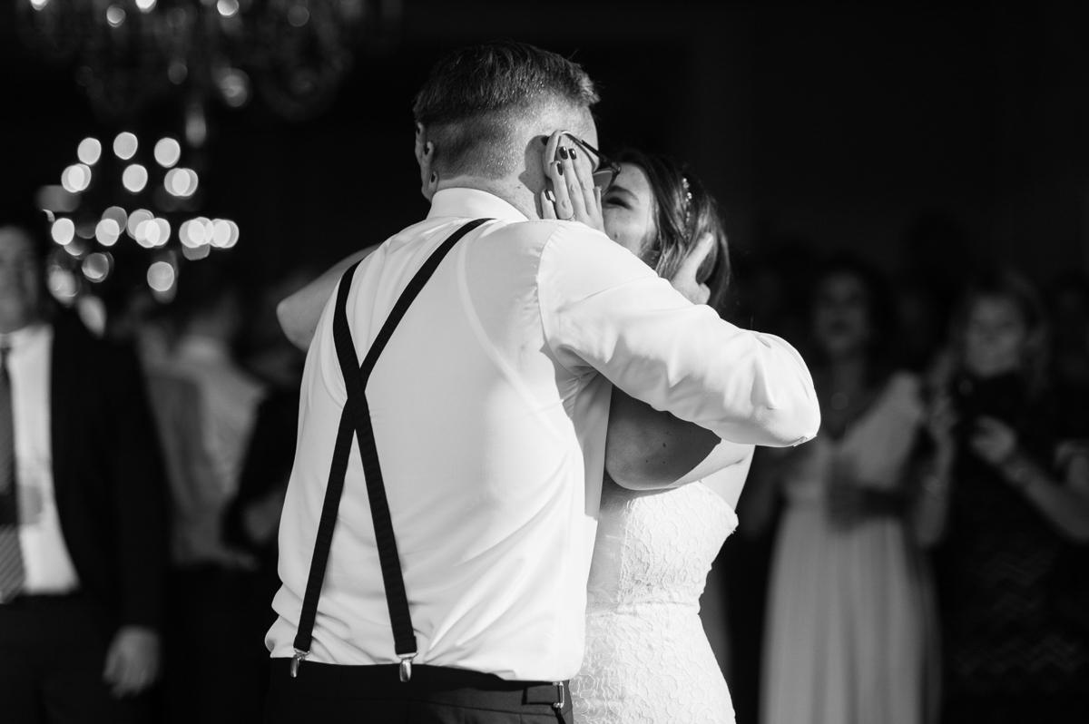 tara mcmullen photography graydon hall wedding associate photographer barb simkova sweet woodruff flowers toronto documentary style wedding photography toronto wedding photographer-062