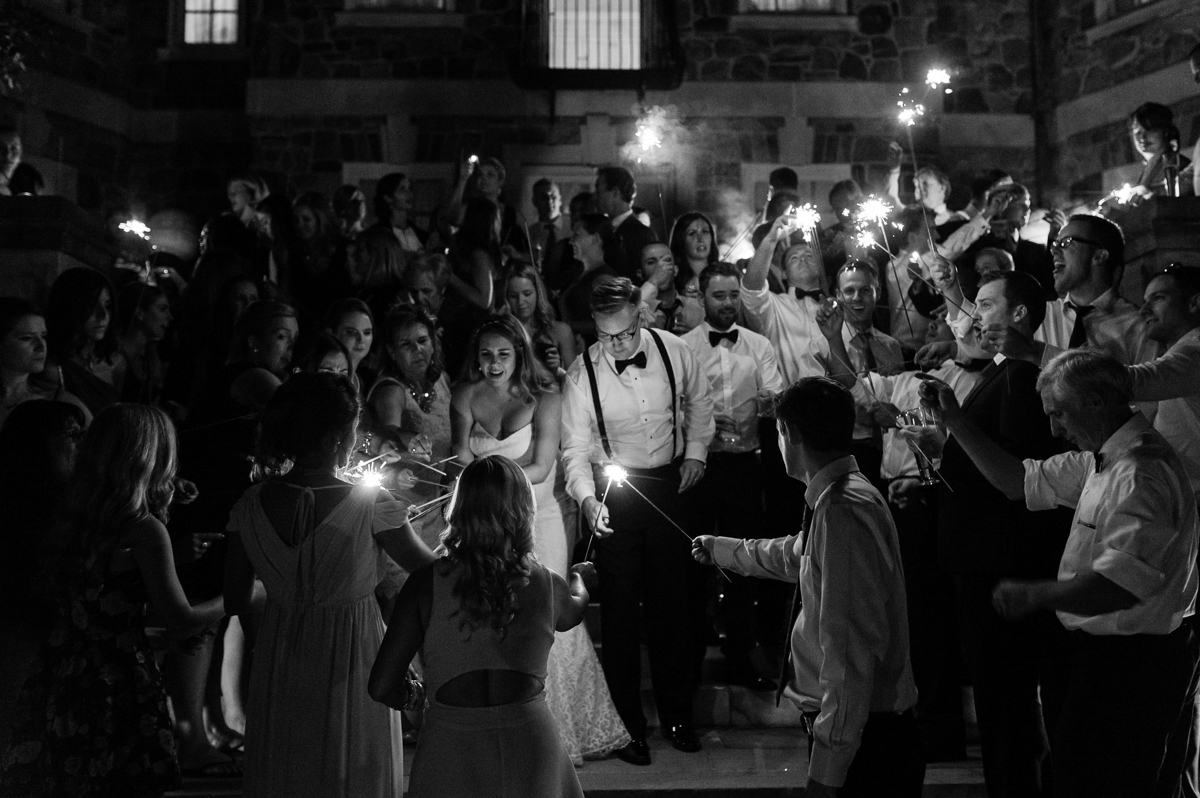 tara mcmullen photography graydon hall wedding associate photographer barb simkova sweet woodruff flowers toronto documentary style wedding photography toronto wedding photographer-072