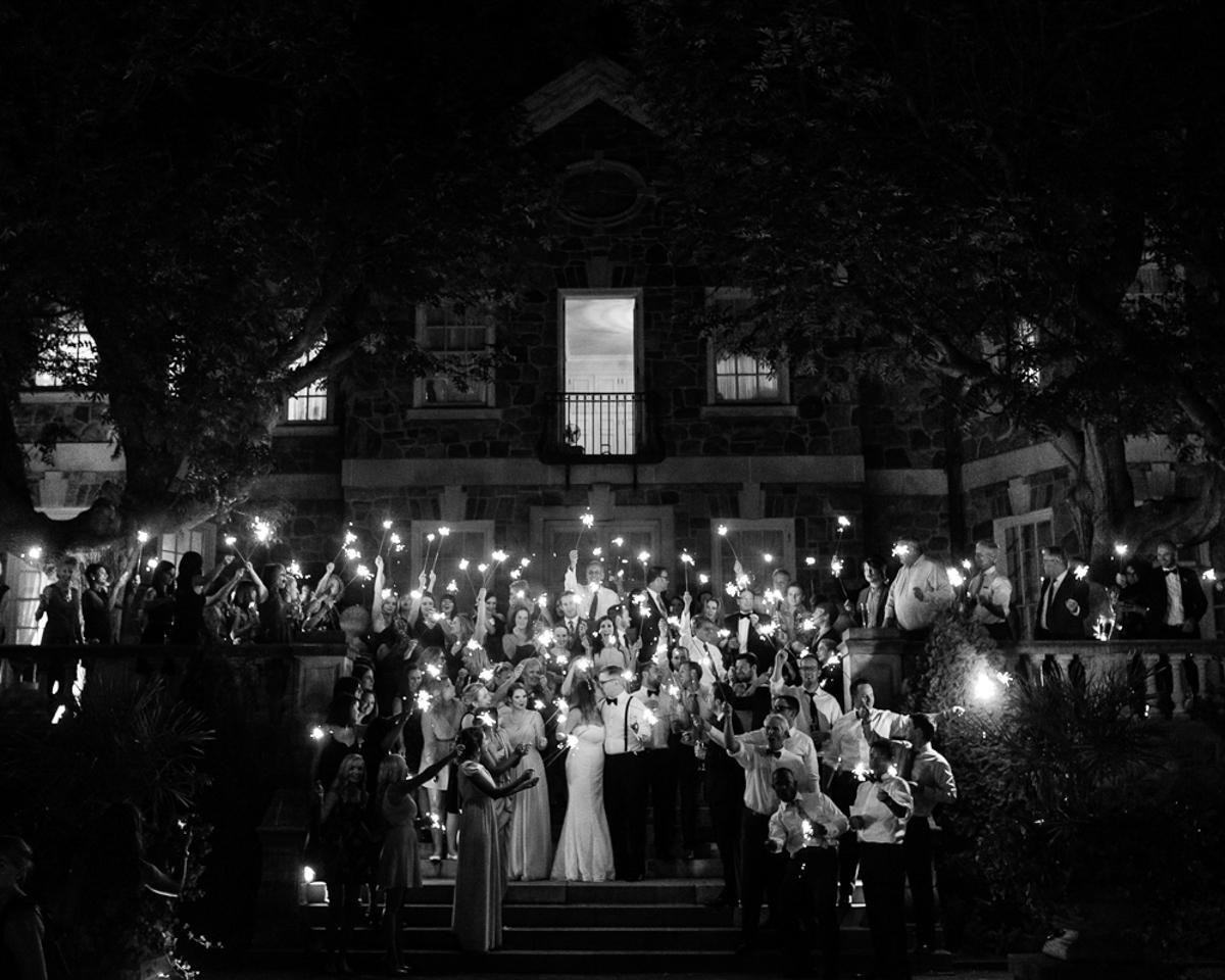tara mcmullen photography graydon hall wedding associate photographer barb simkova sweet woodruff flowers toronto documentary style wedding photography toronto wedding photographer-073