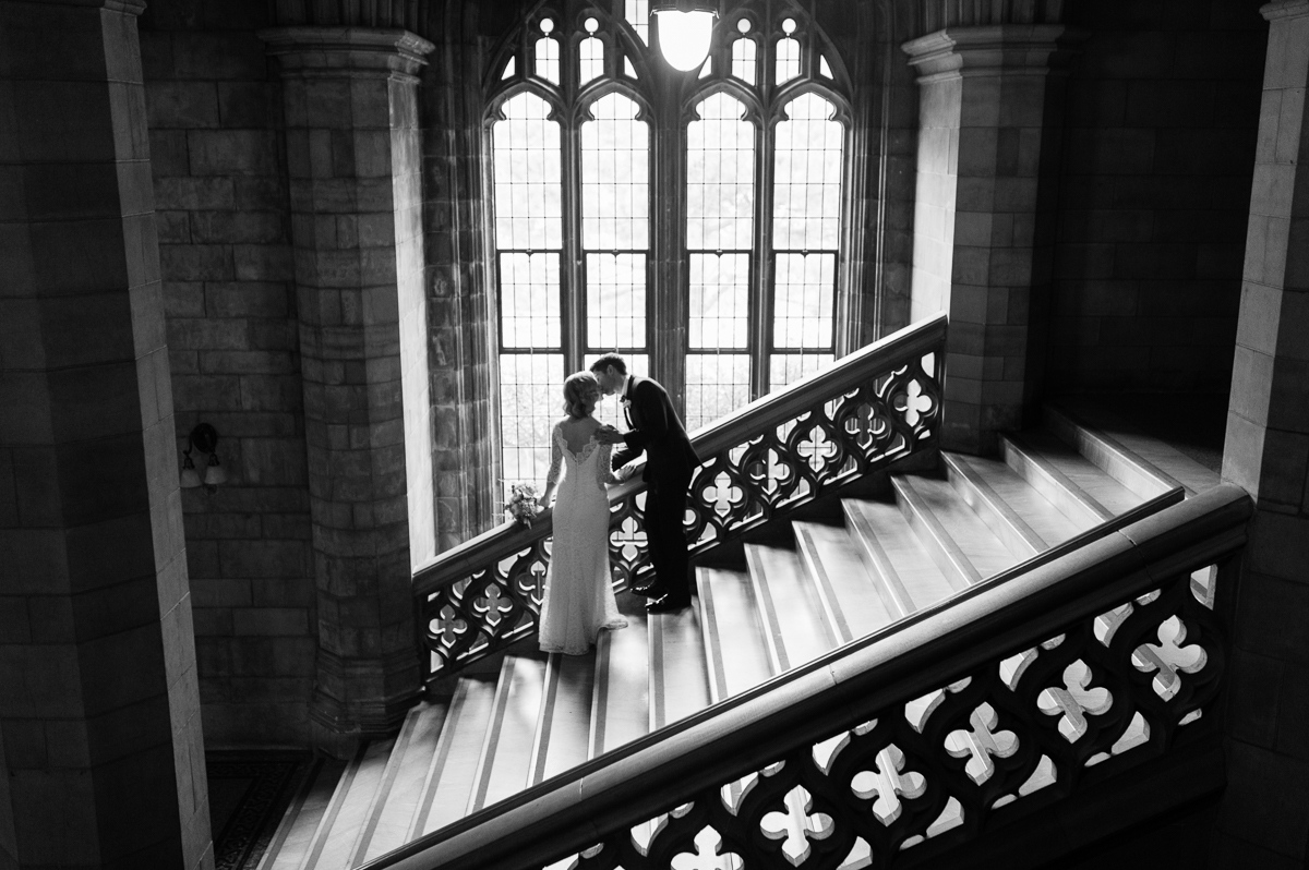 tara mcmullen photography toronto wedding photographer associate photographer barb simkova RCM wedding photos karina lemke royal conservatory of music wedding knox collge wedding yellow and white wedding natural wedding photography toronto-030