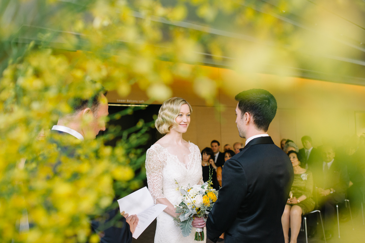 tara mcmullen photography toronto wedding photographer associate photographer barb simkova RCM wedding photos karina lemke royal conservatory of music wedding knox collge wedding yellow and white wedding natural wedding photography toronto-047