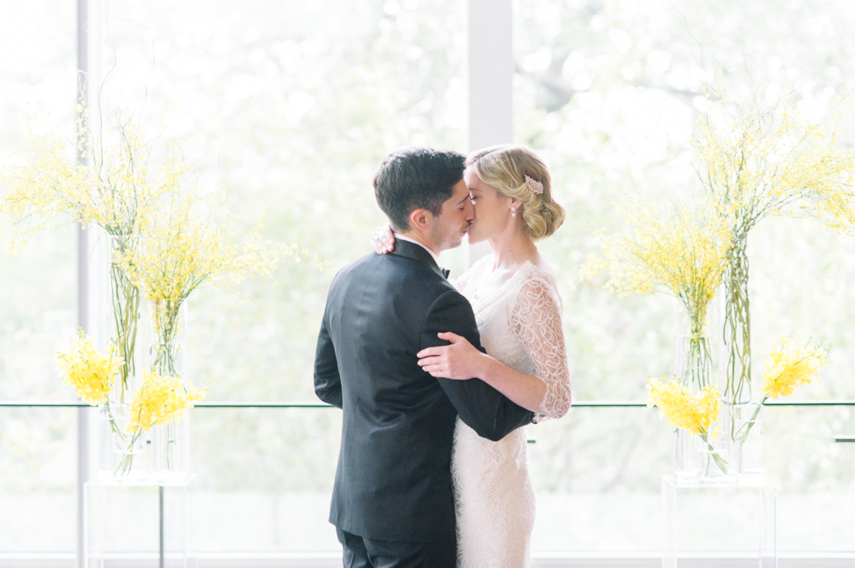 tara mcmullen photography toronto wedding photographer associate photographer barb simkova RCM wedding photos karina lemke royal conservatory of music wedding knox collge wedding yellow and white wedding natural wedding photography toronto-051