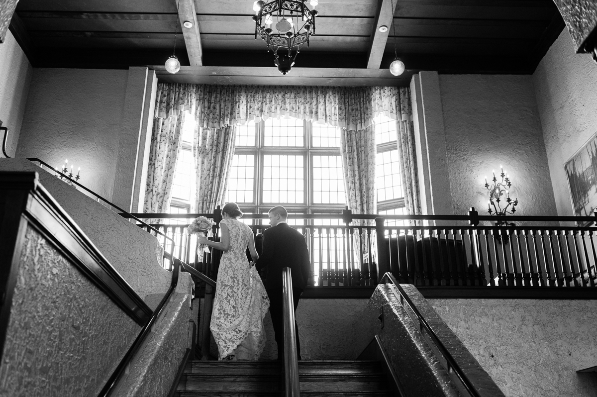 tara mcmullen photography casa loma wedding photos liz and doug's wedding black tie wedding toronto best wedding venues toronto-017