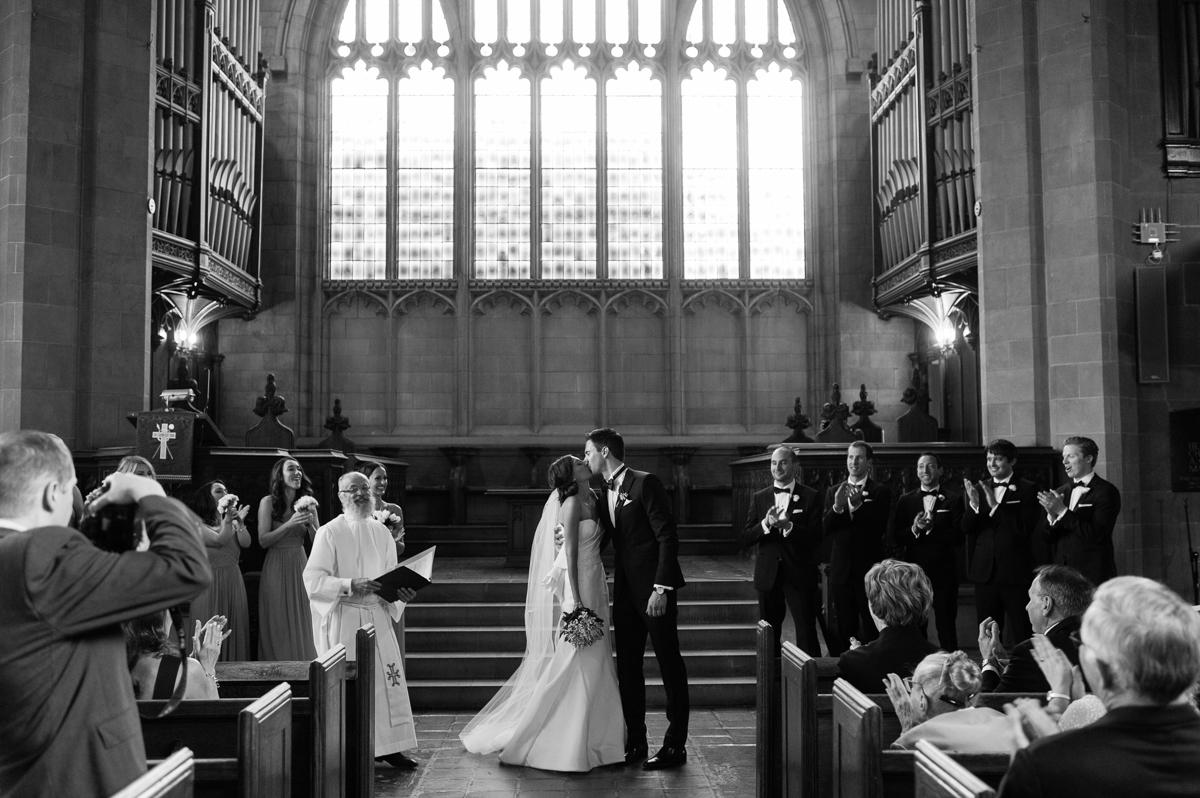 tara-mcmullen-photography-toronto-wedding-photographer-knox-college-wedding-photos-four-seasons-wedding-toronto-karina-lemke-weddings-vera-wang-gown-001