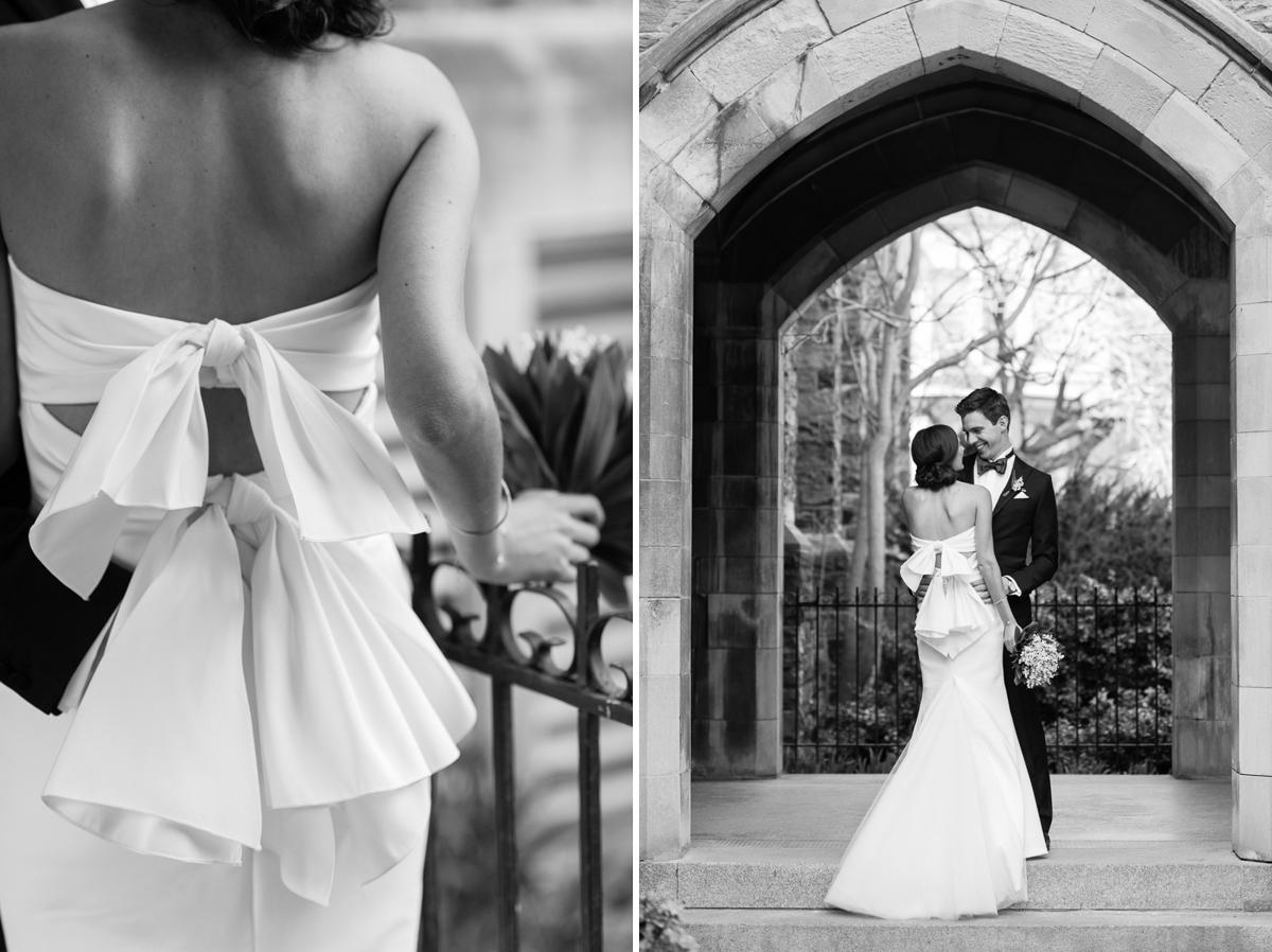 tara mcmullen photography toronto wedding photographer knox college wedding photos four seasons wedding toronto karina lemke weddings vera wang gown-011