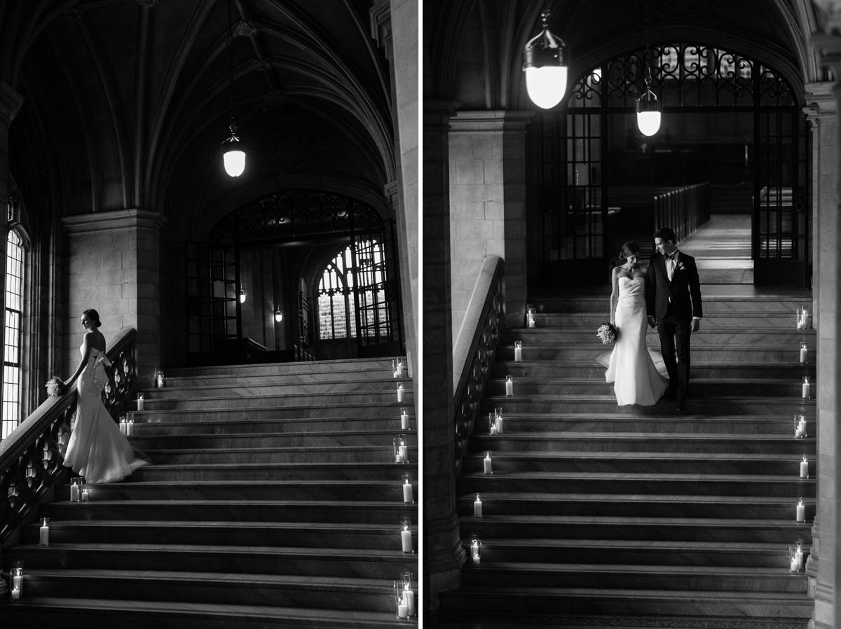 tara mcmullen photography toronto wedding photographer knox college wedding photos four seasons wedding toronto karina lemke weddings vera wang gown-013