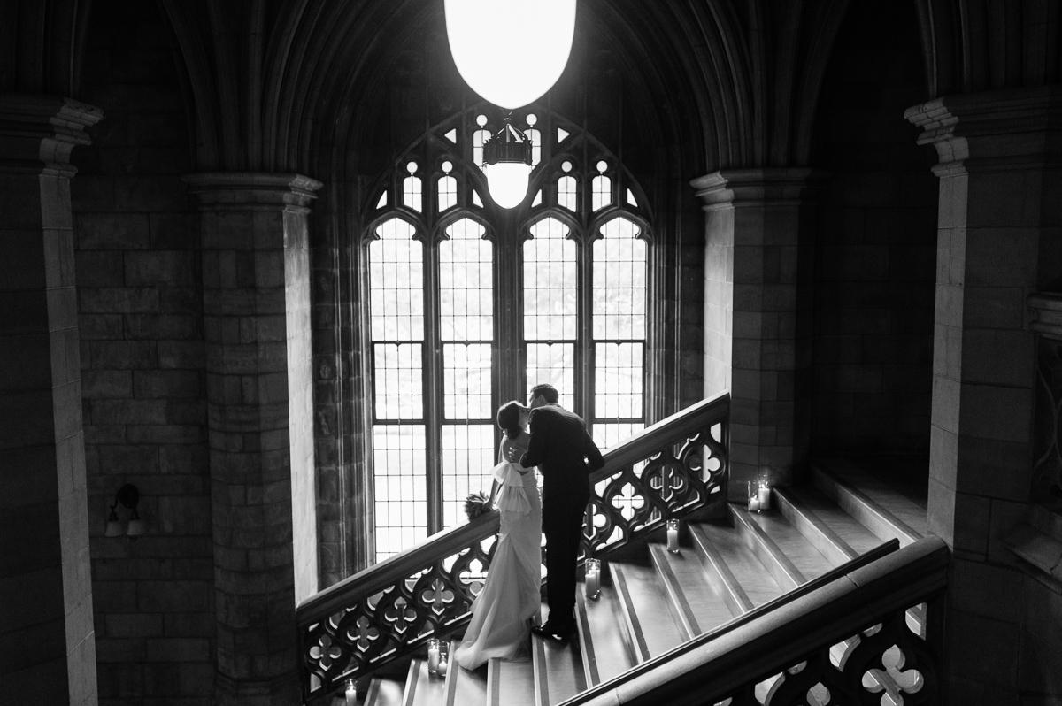 tara mcmullen photography toronto wedding photographer knox college wedding photos four seasons wedding toronto karina lemke weddings vera wang gown-014