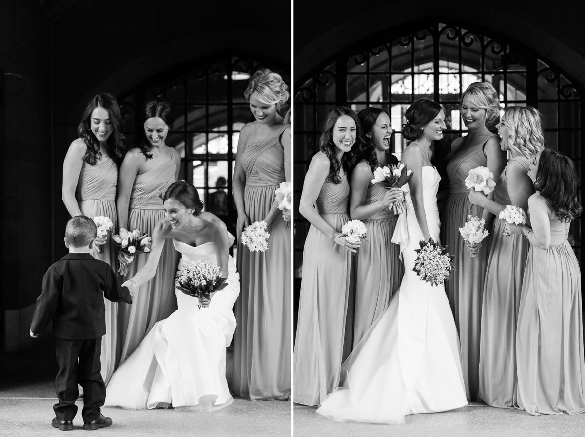 tara mcmullen photography toronto wedding photographer knox college wedding photos four seasons wedding toronto karina lemke weddings vera wang gown-019