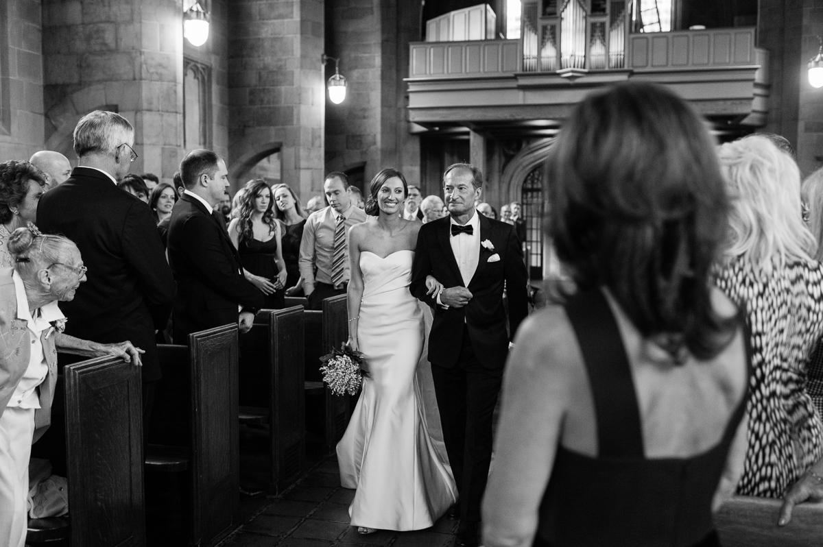 tara mcmullen photography toronto wedding photographer knox college wedding photos four seasons wedding toronto karina lemke weddings vera wang gown-024