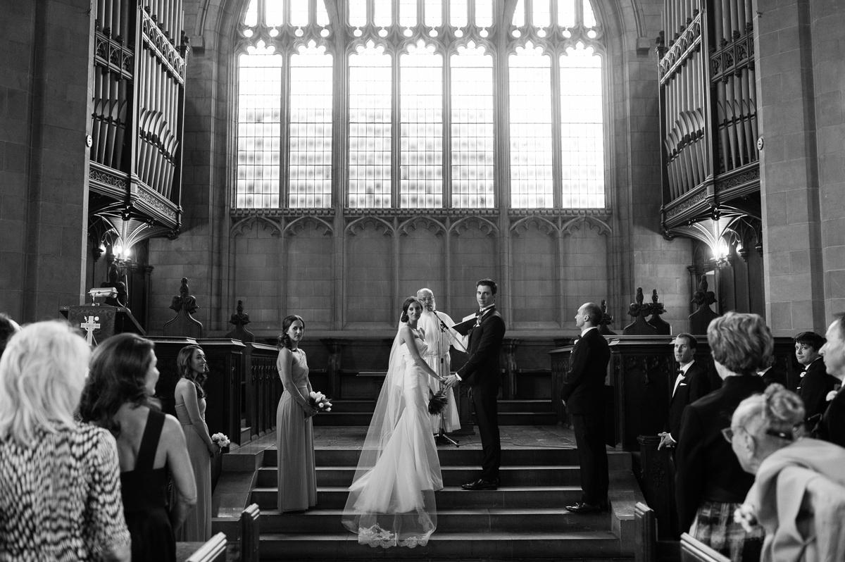 tara mcmullen photography toronto wedding photographer knox college wedding photos four seasons wedding toronto karina lemke weddings vera wang gown-027