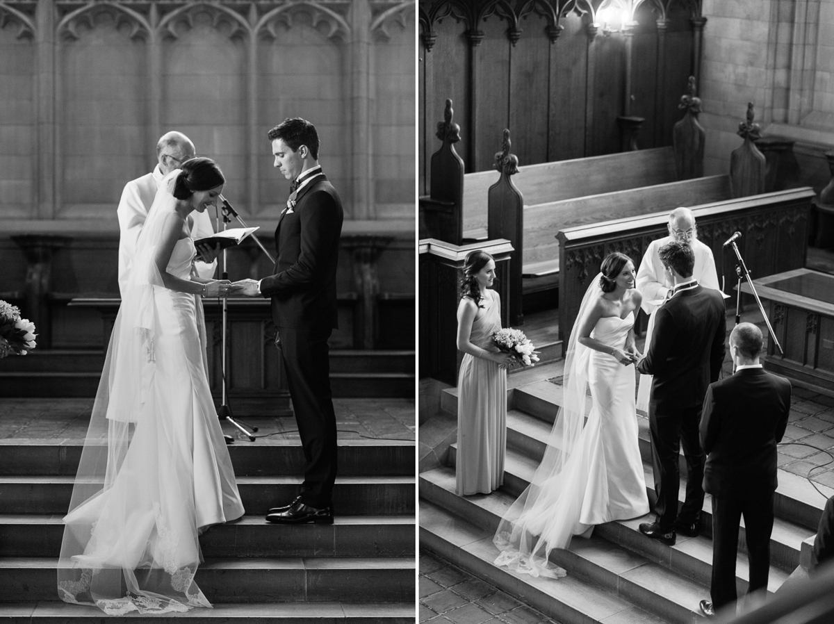 tara mcmullen photography toronto wedding photographer knox college wedding photos four seasons wedding toronto karina lemke weddings vera wang gown-031