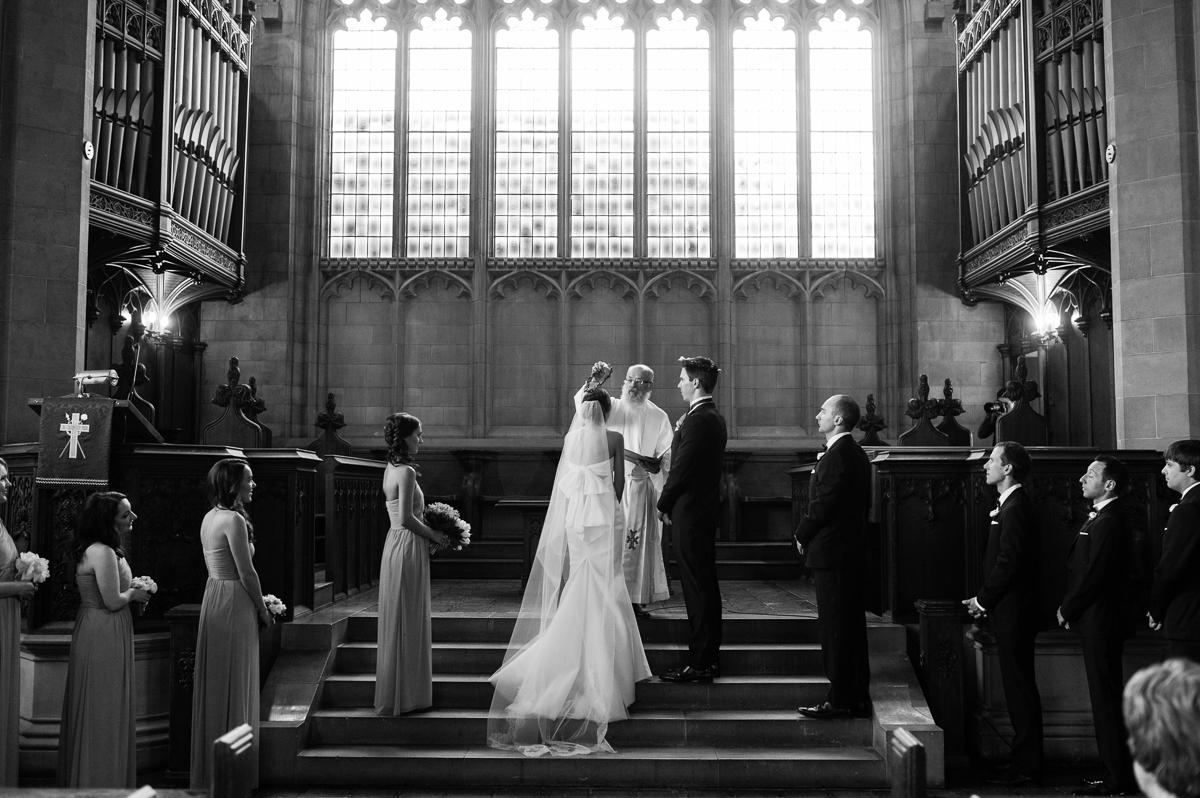 tara mcmullen photography toronto wedding photographer knox college wedding photos four seasons wedding toronto karina lemke weddings vera wang gown-032