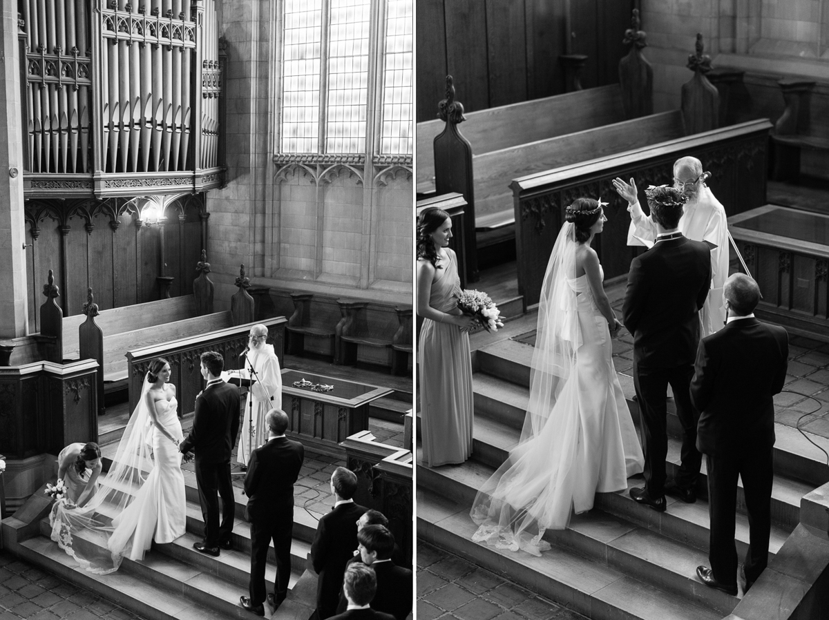 tara mcmullen photography toronto wedding photographer knox college wedding photos four seasons wedding toronto karina lemke weddings vera wang gown-033