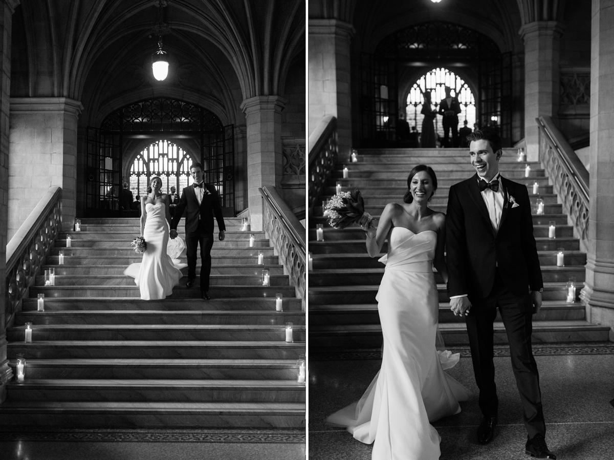tara mcmullen photography toronto wedding photographer knox college wedding photos four seasons wedding toronto karina lemke weddings vera wang gown-036