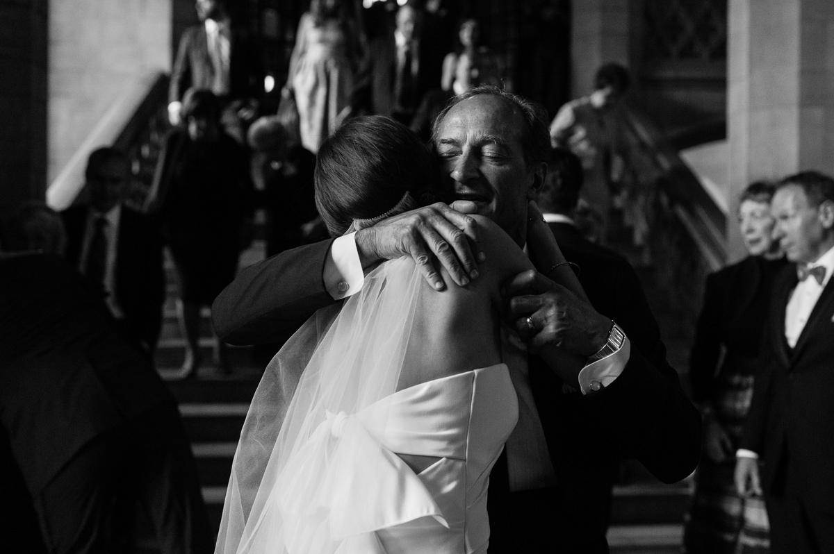 tara mcmullen photography toronto wedding photographer knox college wedding photos four seasons wedding toronto karina lemke weddings vera wang gown-037