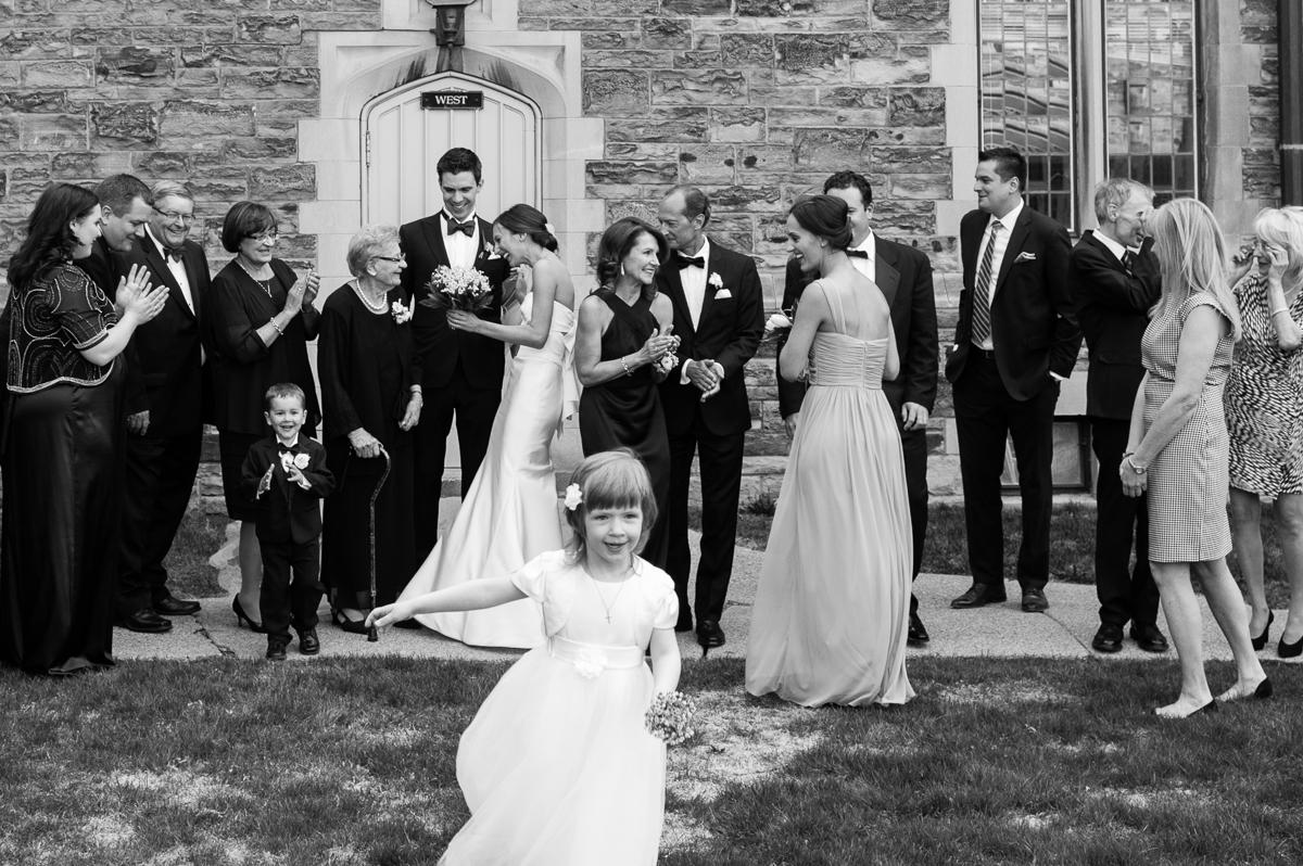 tara mcmullen photography toronto wedding photographer knox college wedding photos four seasons wedding toronto karina lemke weddings vera wang gown-038