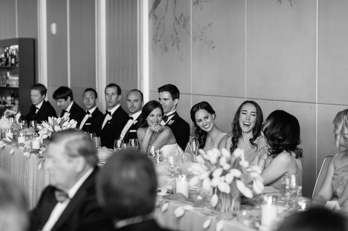 tara mcmullen photography toronto wedding photographer knox college wedding photos four seasons wedding toronto karina lemke weddings vera wang gown-041