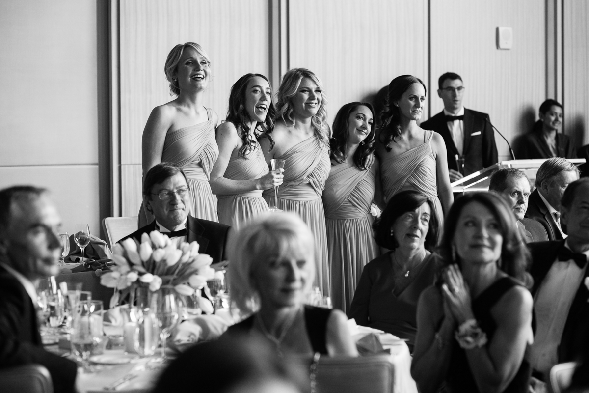 tara mcmullen photography toronto wedding photographer knox college wedding photos four seasons wedding toronto karina lemke weddings vera wang gown-050