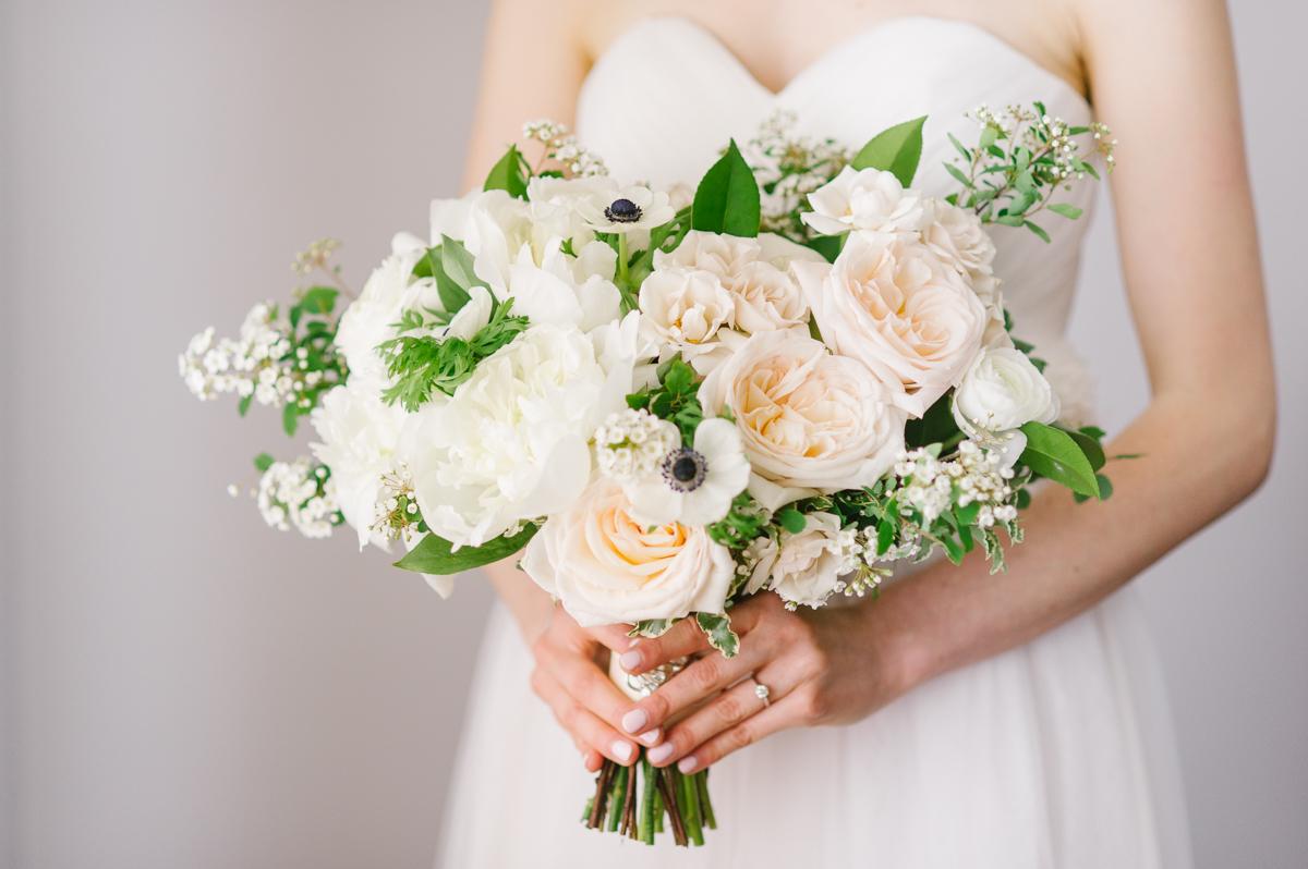 tara mcmullen photography toronto wedding photographer palais royale wedding photography documentary style wedding photographer toronto-009