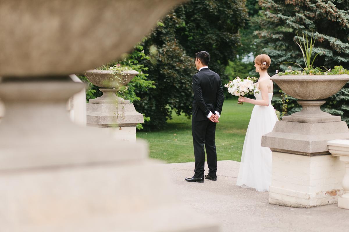 tara mcmullen photography toronto wedding photographer palais royale wedding photography documentary style wedding photographer toronto-013