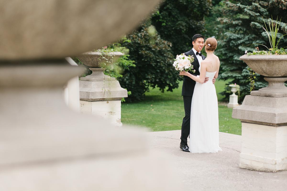 tara mcmullen photography toronto wedding photographer palais royale wedding photography documentary style wedding photographer toronto-015