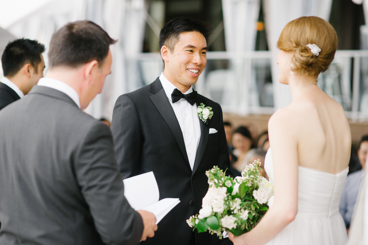 tara mcmullen photography toronto wedding photographer palais royale wedding photography documentary style wedding photographer toronto-031