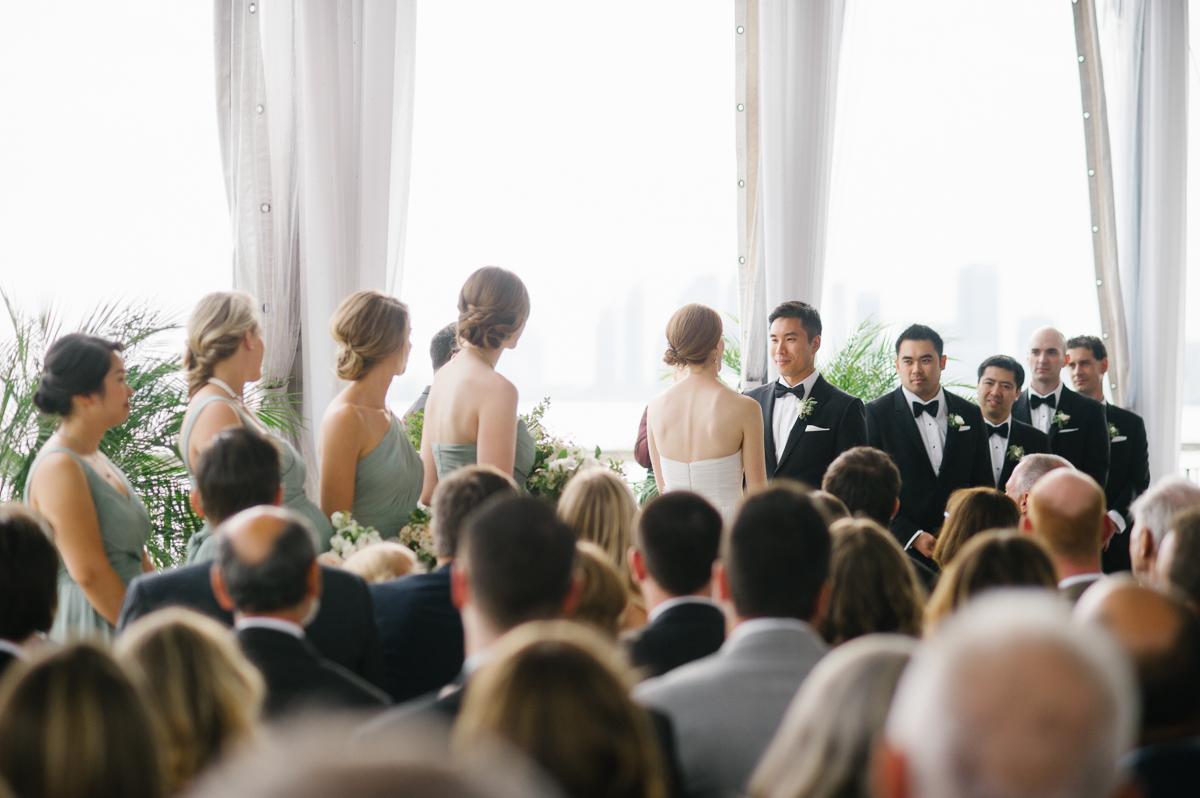 tara mcmullen photography toronto wedding photographer palais royale wedding photography documentary style wedding photographer toronto-032