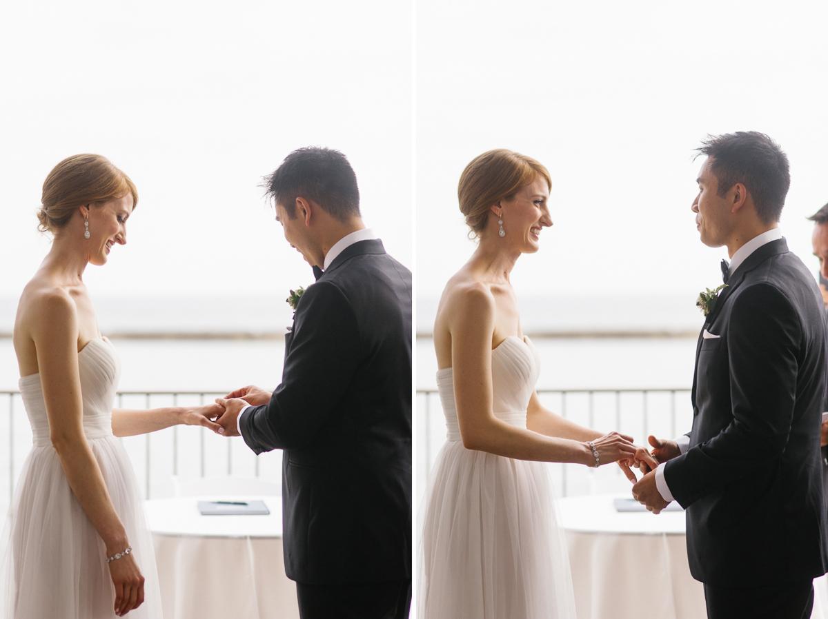 tara mcmullen photography toronto wedding photographer palais royale wedding photography documentary style wedding photographer toronto-033
