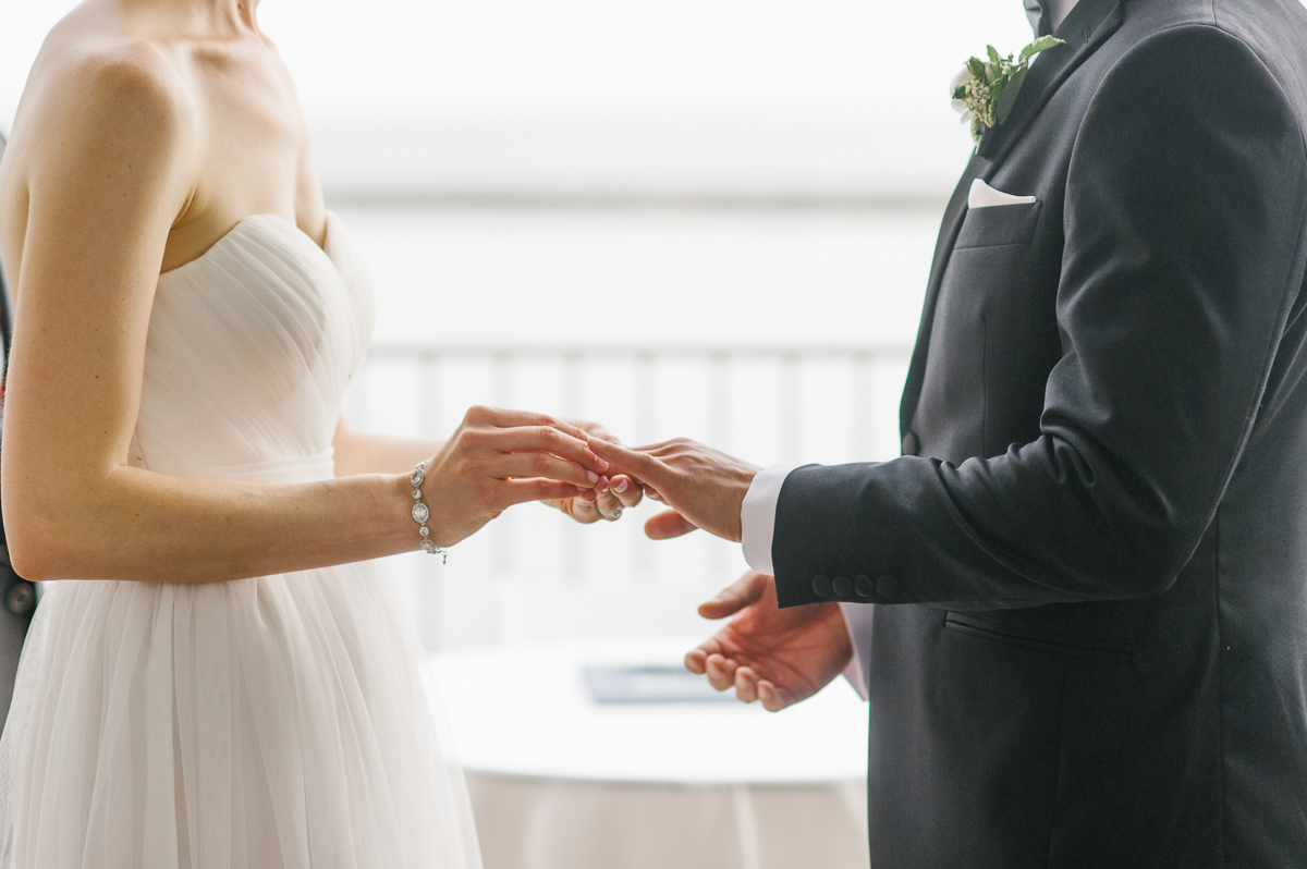 tara mcmullen photography toronto wedding photographer palais royale wedding photography documentary style wedding photographer toronto-034