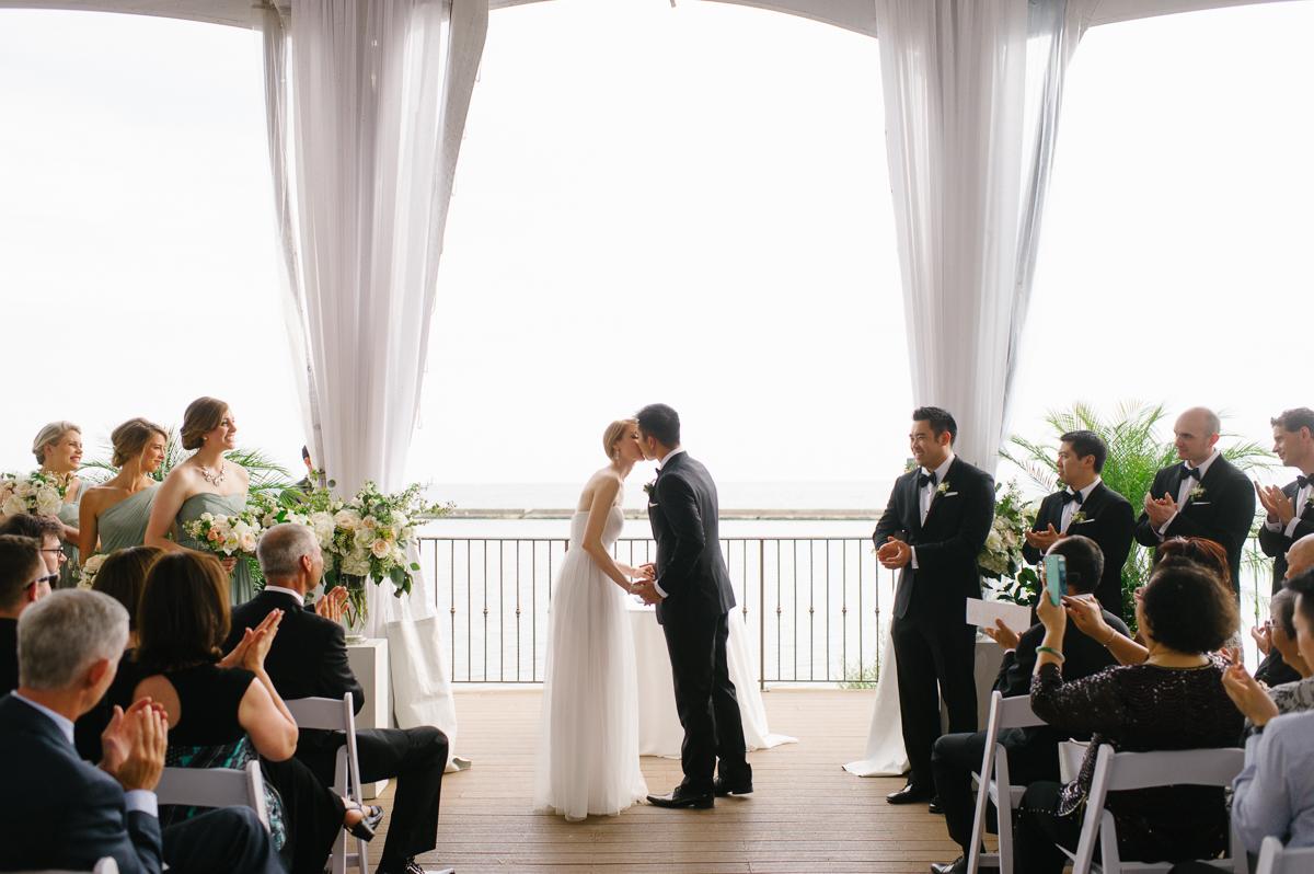 tara mcmullen photography toronto wedding photographer palais royale wedding photography documentary style wedding photographer toronto-035