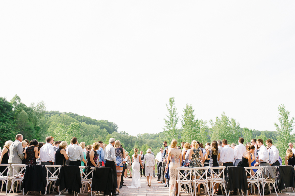 tara mcmullen photography corey perrys wedding toronto wedding photography corey and blakeny's wedding brick works wedding brickworks wedding photos shealyn angus best wedding venues in toronto-018