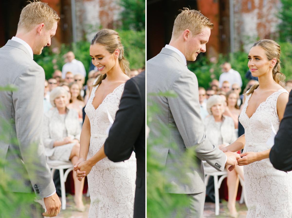 tara mcmullen photography corey perrys wedding toronto wedding photography corey and blakeny's wedding brick works wedding brickworks wedding photos shealyn angus best wedding venues in toronto-023