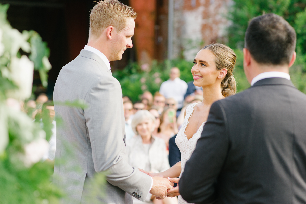 tara mcmullen photography corey perrys wedding toronto wedding photography corey and blakeny's wedding brick works wedding brickworks wedding photos shealyn angus best wedding venues in toronto-024