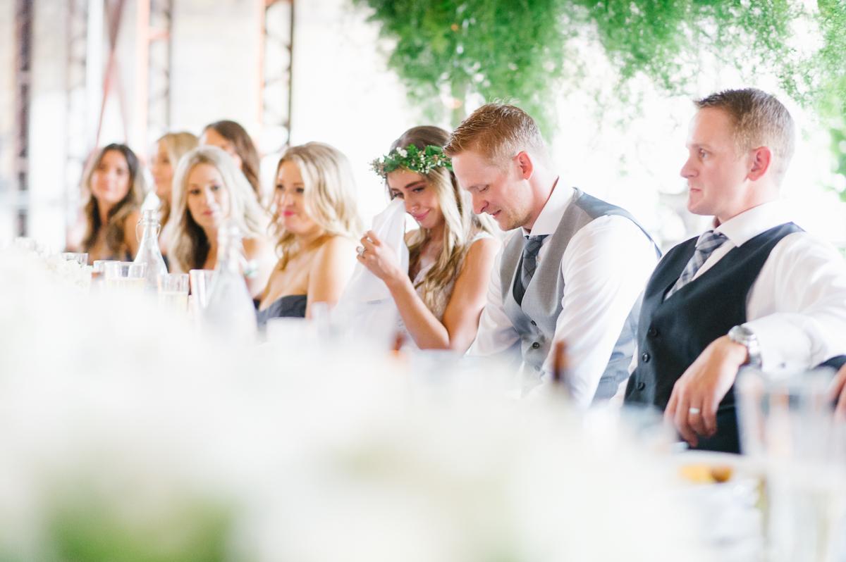 tara mcmullen photography corey perrys wedding toronto wedding photography corey and blakeny's wedding brick works wedding brickworks wedding photos shealyn angus best wedding venues in toronto-069