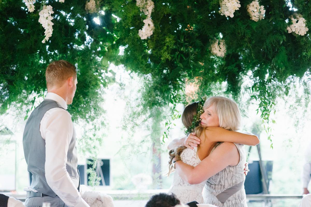 tara mcmullen photography corey perrys wedding toronto wedding photography corey and blakeny's wedding brick works wedding brickworks wedding photos shealyn angus best wedding venues in toronto-071