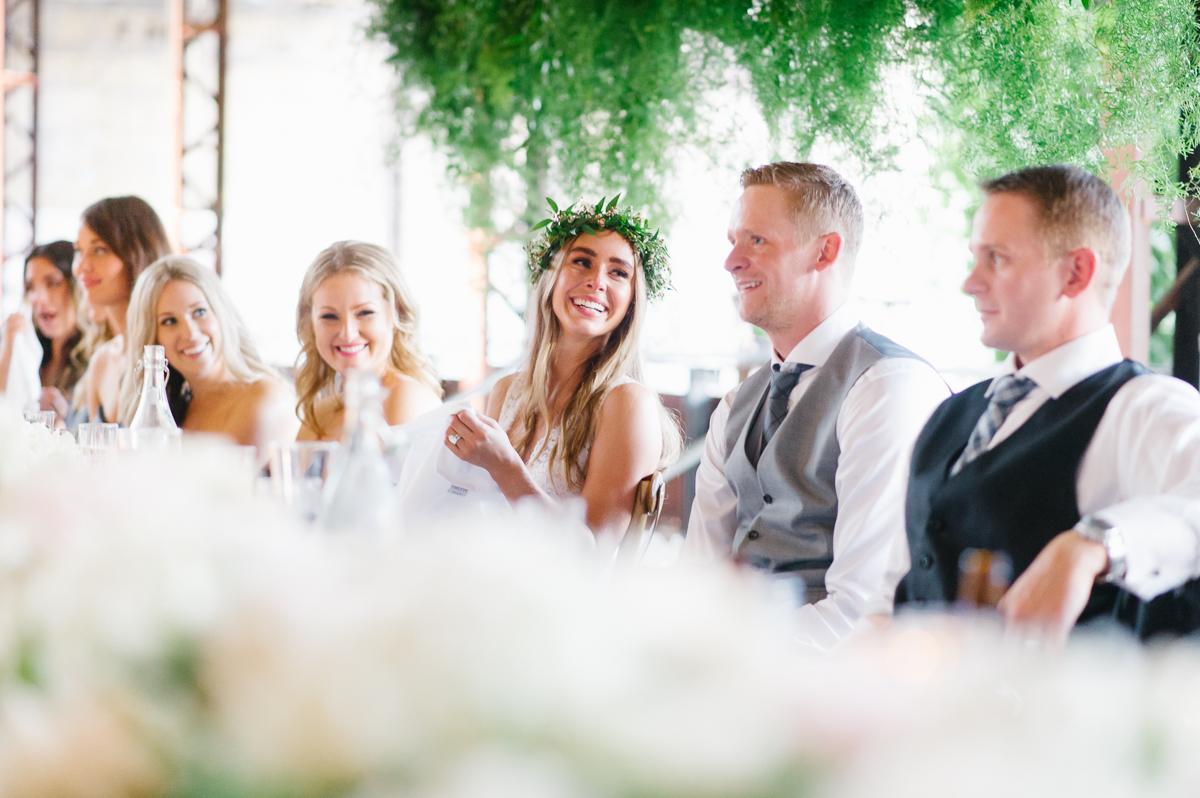 tara mcmullen photography corey perrys wedding toronto wedding photography corey and blakeny's wedding brick works wedding brickworks wedding photos shealyn angus best wedding venues in toronto-074