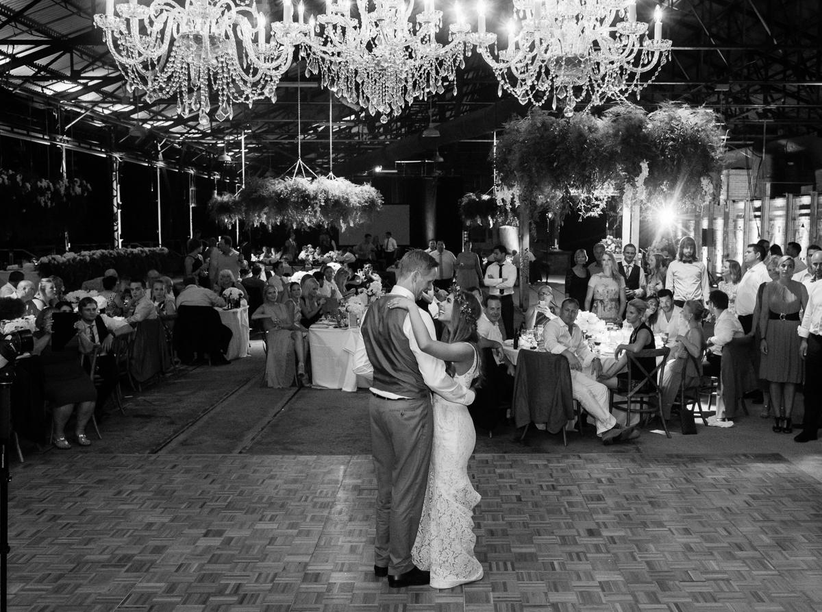 tara mcmullen photography corey perrys wedding toronto wedding photography corey and blakeny's wedding brick works wedding brickworks wedding photos shealyn angus best wedding venues in toronto-077