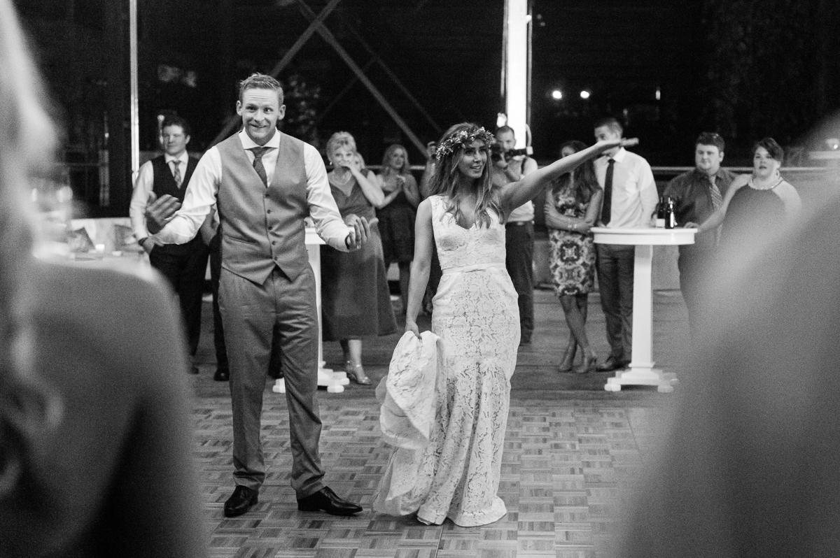 tara mcmullen photography corey perrys wedding toronto wedding photography corey and blakeny's wedding brick works wedding brickworks wedding photos shealyn angus best wedding venues in toronto-079