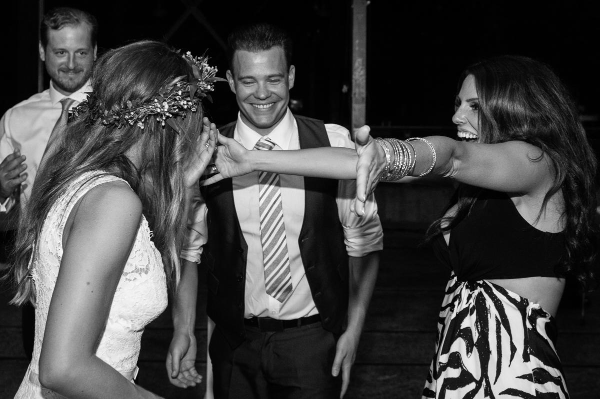 tara mcmullen photography corey perrys wedding toronto wedding photography corey and blakeny's wedding brick works wedding brickworks wedding photos shealyn angus best wedding venues in toronto-080
