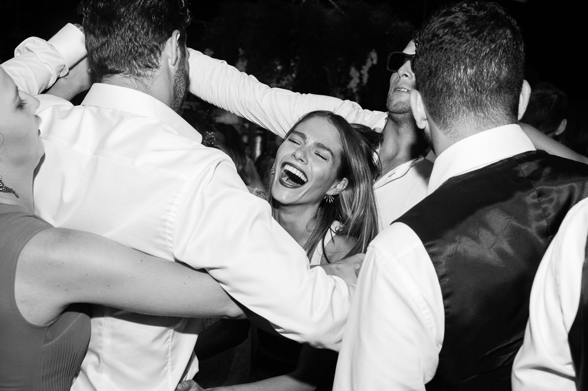 tara mcmullen photography corey perrys wedding toronto wedding photography corey and blakeny's wedding brick works wedding brickworks wedding photos shealyn angus best wedding venues in toronto-083