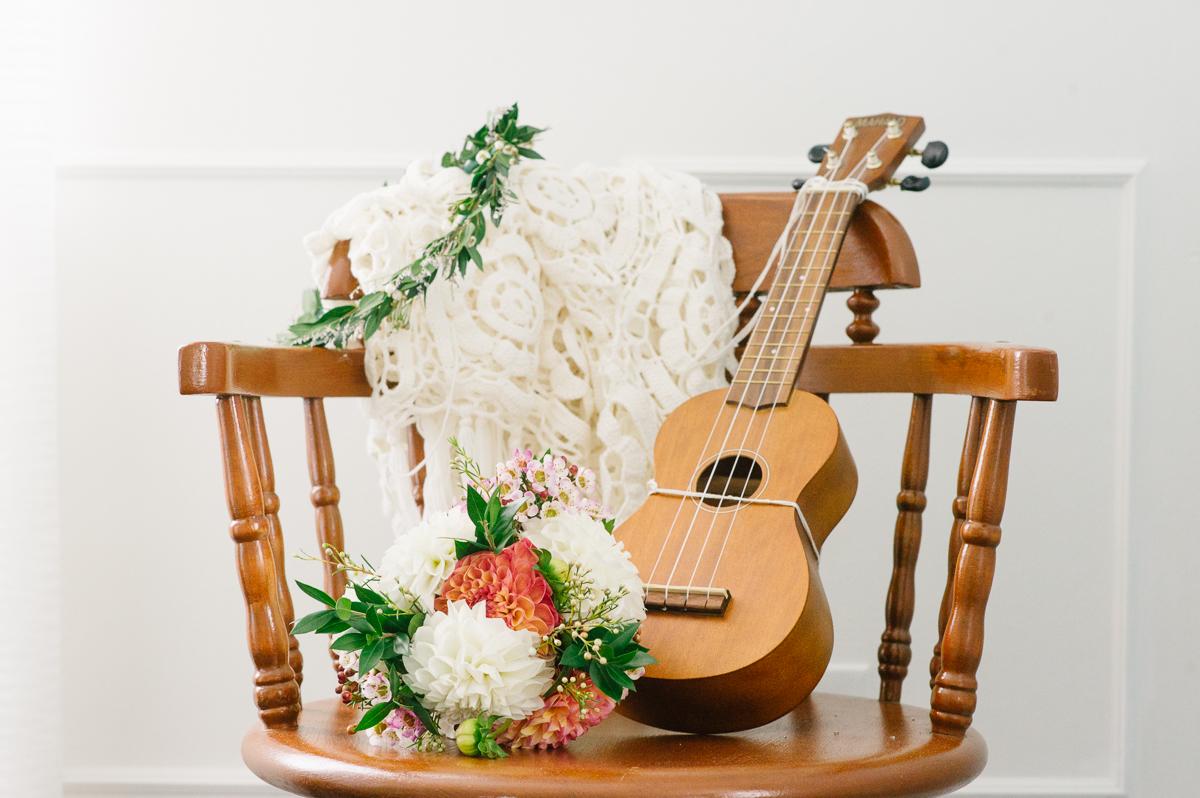 tara mcmullen photography documentary style wedding photography toronto island wedding wards island wedding best outdoor wedding venues toronto-004