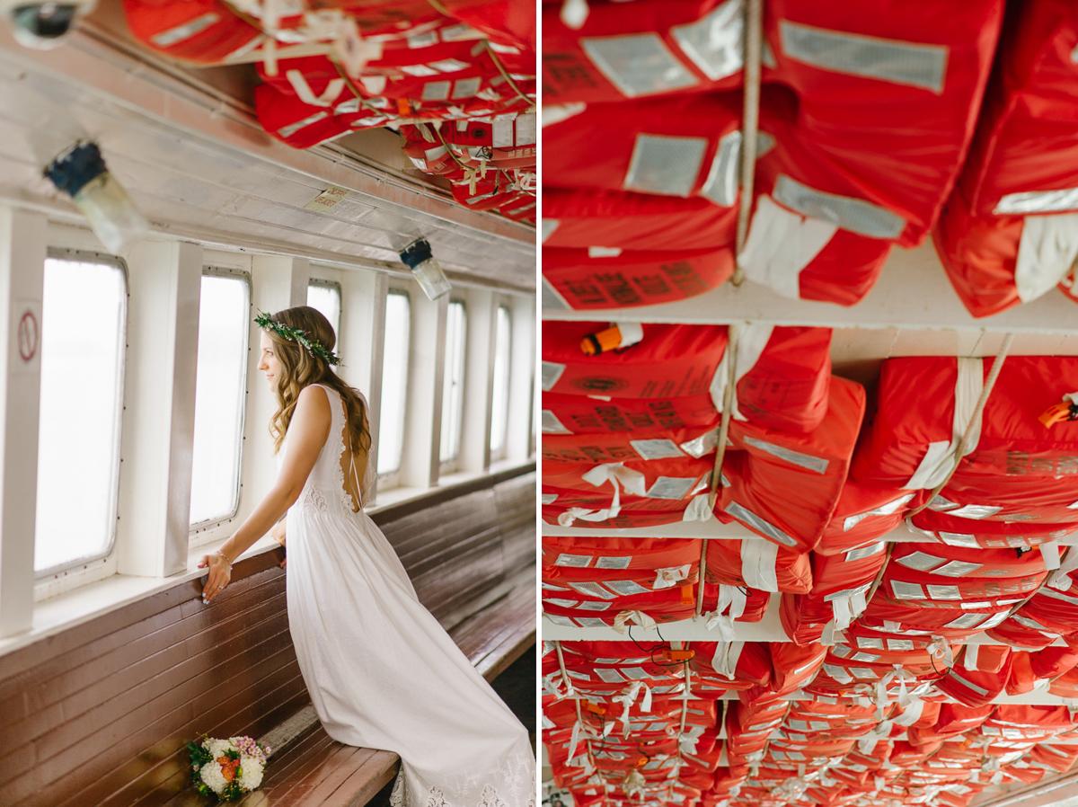 tara mcmullen photography documentary style wedding photography toronto island wedding wards island wedding best outdoor wedding venues toronto-011