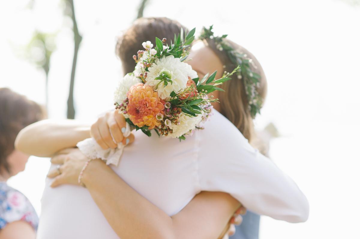 tara mcmullen photography documentary style wedding photography toronto island wedding wards island wedding best outdoor wedding venues toronto-034